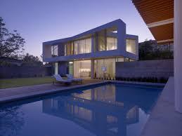 build a pool house convertible pool table australia idolza