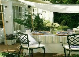 Backyard Canopy Ideas Backyard Bright Collection Diy Backyard Canopy Pictures Home