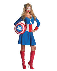 Womens Halloween Costumes 20 Costume Images Costumes Costume