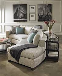 Elegant Sofa Tables by Check Out These 16 Exquisite Examples How Elegant Curved Sofa Can