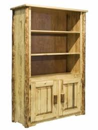 Provincial Bookcase French Country Bookcases Foter