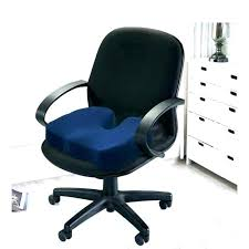acheter bureau chaise de bureau chaise de bureau chaise de bureau