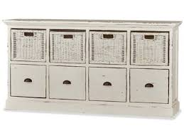 North Carolina Cabinet Accessories Cabinets Priba Furniture And Interiors Greensboro