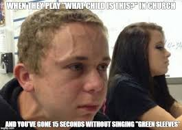 Y U Meme Generator - when you haven t told anybody meme generator imgflip