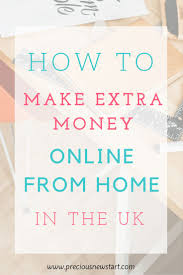 best 25 work from home uk ideas on pinterest productivity gcse