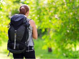 Best 10 waterproof travel backpacks men women