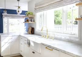 custom kitchen cabinets custom kitchen cabinets that ll make your swoon