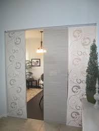 Room Divider Sliding Door Ikea - sliding door room dividers ikea murphy bed pinterest sliding