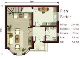 two small house plans 153 best images on small houses garage