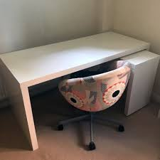 Kids Corner Desk White by Desks Corner Computer Desk Crate And Barrel Office Accessories