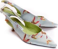 wedding shoes kitten heel uk aqua butterfly kitten heel wedding shoe mandarina shoes