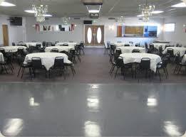 table rentals in philadelphia banquet hall rental information northeast philadelphia pa