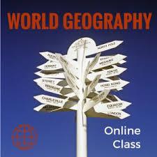 online health class for high school 14 best fundafunda academy s online semester classes images