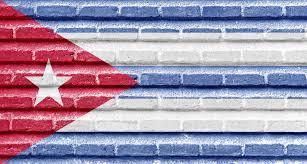 Cuban Flag Images Sacramento Cuban Art Collection