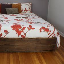 how to make a king size bed i like to make stuff
