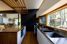 kitchen faucets australia kitchen faucets kitchen contemporary with australia black