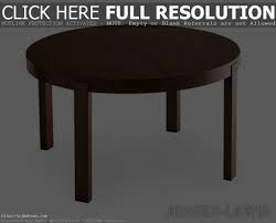 patio furniture with fire pit uk patio decoration dining table