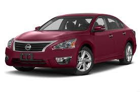nissan altima 2013 new price nissan altima 2013 price