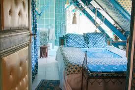 chateau thierry chambre d hote le jardin des fables la marocaine chambres d hôte à château