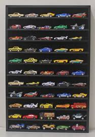 diecast toy vehicle display cases stands ebay hot wheels hotwheels matchbox 1 64 scale model cars display toy case