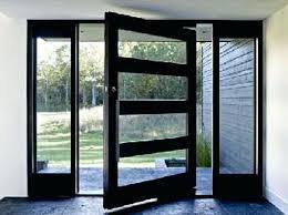 Exterior Door Pictures Contemporary Exterior Doors For Home Contemporary Front Doors