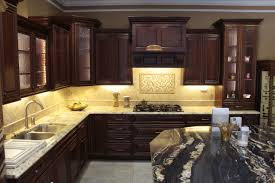 Kitchen Design Philadelphia by Kitchen Remodeling Renovation Philadelphia Pa
