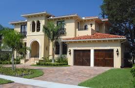 mediterranean home interior design mediterranean homes design home interior decorating