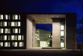 fh frankfurt architektur architekt frankfurt mit in frankfurt am wplus architektur