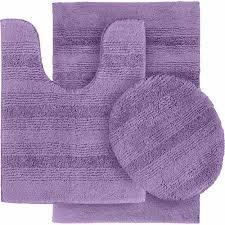 Washable Bath Rugs Best 25 Bathroom Rug Sets Ideas On Pinterest Purple Bathroom