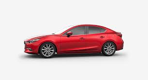 mazda 3 mazda 6 2017 mazda 3 sedan fuel efficient compact car mazda usa