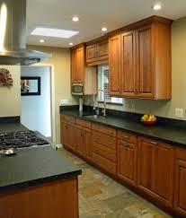 cuisine en bouche cuisine cuisine en bouche avec marron couleur cuisine en bouche
