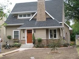 stucco exterior house interior design