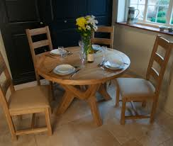 village green dining tables