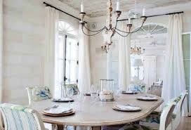 chandelier creative dining room lighting with aqua chandelier