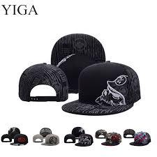 metal mulisha black friday online buy wholesale metal mulisha hats from china metal mulisha