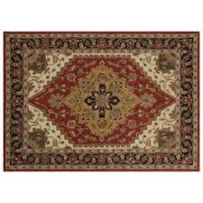 Maple Rugs 56 Best Oriental Rugs Images On Pinterest Oriental Rugs Area
