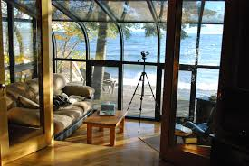 our lake superior cottage rental blog seacoast cottage