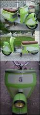 best 20 scooter 125cc ideas on pinterest scooter 125 moto