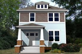 low cost house plans houseplans com