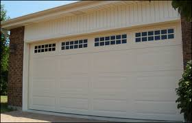 Colonial Windows Designs Forest Garage Doors Chicago Raised Panel Steel Garage Doors