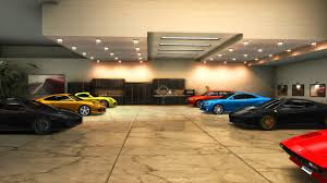 collectors garage dream home pinterest cars and collectors garage
