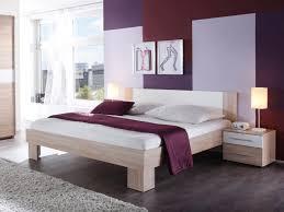 Schlafzimmer Komplett Eiche Sonoma Haus Renovierung Mit Modernem Innenarchitektur Schönes