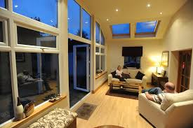 build sunroom pringle joinery building services sunrooms