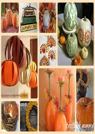 elegant thanksgiving decorating ideas best images collections hd