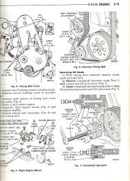 100 ideas pt cruiser timing belt on habat us