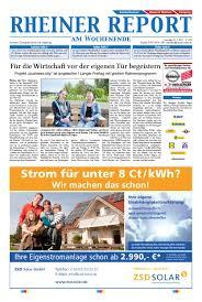 Ebay Kleinanzeigen K Hen Und Esszimmer Kw21 2015 By Rheiner Report Gmbh Issuu