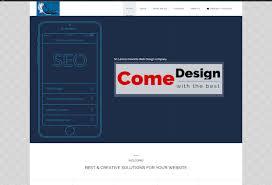 best seo service in sri lanka sri lankan web design company