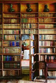 23 best bookshelf ideas images on pinterest books architecture