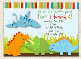 dinosaur birthday dinosaur birthday invitations