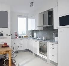 cuisine fenetre fenêtres de cuisine sur mesure serplaste